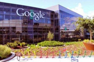 Google oyun akışı platformu kurmayı planlıyor