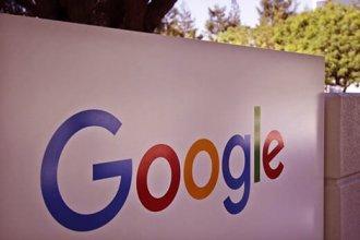 Google, özel verilerinizi yönetmenizi kolaylaştıracak