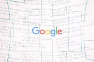 Google şarkı sözleri konusunda yüzlerce veri ihlali yaptığı ortaya çıktı