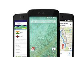 Google ve Xiaomi, Yeni Bir Android Telefon Üretebilir