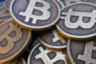 Güney Kore, kripto para işlemlerini yasaklayabilir