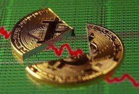Güney Kore'de yasadışı kripto para döviz ticareti başladı