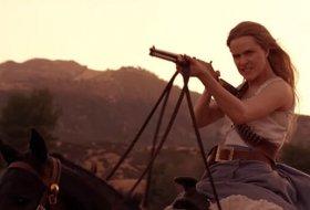 HBO, Westworld'ün 2.sezonuna ait yeni fragman yayınladı