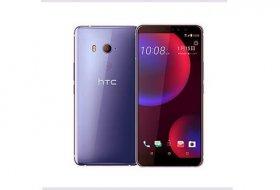 HTC U11 EYEs, resmi olarak duyuruldu
