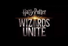 Harry Potter: Wizards Unite 21 Haziran'da yayınlanacak