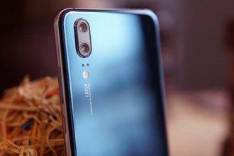 Huawei işlemci satışını durdurma kararı aldı