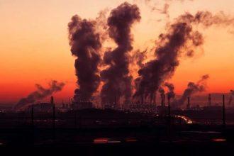 Hava kirliliği yeni nesillerde boy kısalığına sebep oluyor