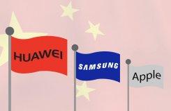 Huawei birkaç yıl içerisinde küresel teknoloji devi olacak!
