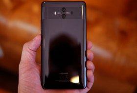 Huawei dünyanın en geniş kapasiteli telefonunu tanıtabilir