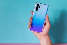 Huawei, uluslararası akıllı telefon sevkiyatlarını askıya alabilir
