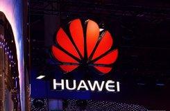 Huawei yasağı yakın zamanda sona erebilir!
