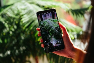 Huawei Mate 10 ve Huawei Mate 10 Pro tanıtıldı