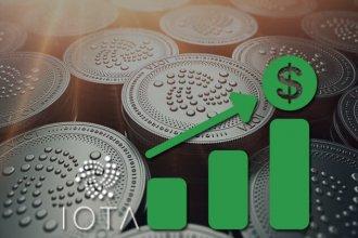IOTA nedir? IOTA dijital para birimi nasıl satın alınır?