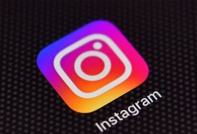 Instagram Bana Bir Soru Sor özelliği nasıl kullanılır?