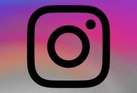 Instagram çöktü mü? Instagram neden çalışmıyor? (13 Temmuz 2018)