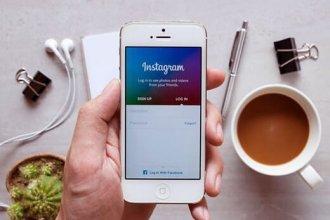 Instagram bizleri neden takip ettiğini açıkladı