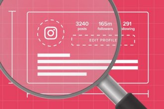 Instagram gizli profil nasıl görüntülenir?