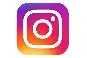 Instagram, kullanıcıların ilgisini çekecek özellikler getiriyor