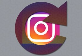 Instagram silinen mesajları geri alma 2018 – Veri kurtarma