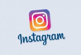 Instagram toplu takip etme nasıl yapılır? (Follow)