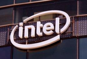 Intel, Broadcom'u satın almak istiyor