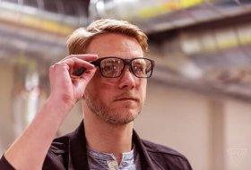Intel, Vaunt adındaki akıllı gözlüğünü piyasaya sürecek