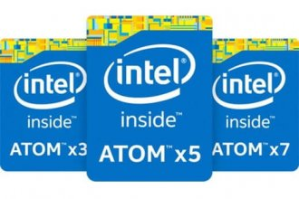 Intel çipleri kötü amaçlı yazılımlara karşı özellik kazandı