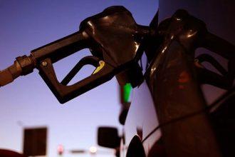Kaliforniya 2040'da fosil yakıt araçları yasaklayacak