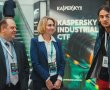 Kaspersky Lab siber güvenlik yarışması düzenliyor