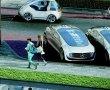 Mercedes ve Bosch otonom taksilerini test edecekler