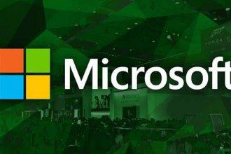 Microsoft'un E3 Sırasında Tanıttığı Oyunlar!