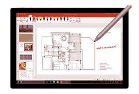 Microsoft Office 2019 Preview versiyonu yayınlandı