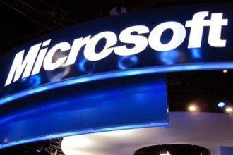 Microsoft Windows 7 desteği resmi olarak sonlandırıldı