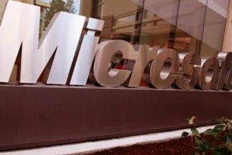 Microsoft, güneş enerjisi için en büyük satın alımı yapıyor