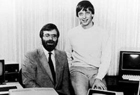 Microsoft nasıl kuruldu? Bill Gates'in ilginç hayat hikayesi