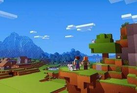 Minecraft 74 milyon sayısıyla aktif oyuncu rekorunu kırdı