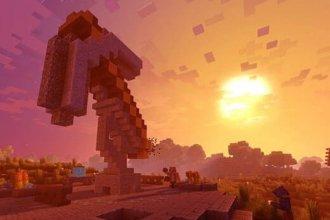 Minecraft, 85 milyon öğrenciye kodlama öğretti