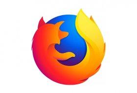 Mozilla Firefox acil düzeltme eki yayınlandı