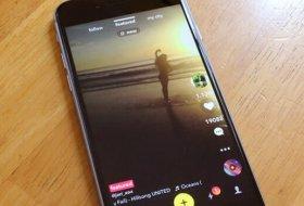Popüler Musical.ly uygulaması TikTok olarak yeniden adlandırıldı