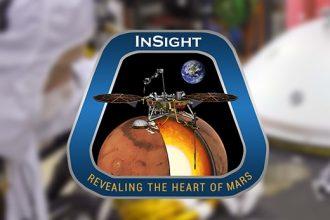 NASA uzaya göndereceği gemiye isminizi yazıyor