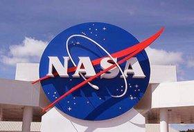 NASA, bu yıl önemli bir uzay navigasyon aracını test edecek