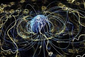 NASA Uzay Boşluğunun Sesini Dinleyebiliyor!
