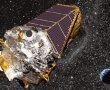 Google ve NASA, gezegen arayışında yapay zeka kullandılar