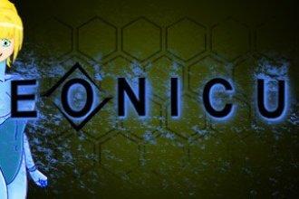 Ücretsiz Neonicum Steam Key'i