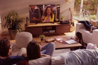 Netflix'in 125 milyon aboneye ulaştığı ortaya çıktı