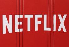 Netflix ücretsiz deneme sürümü Türkiye'den kaldırıldı