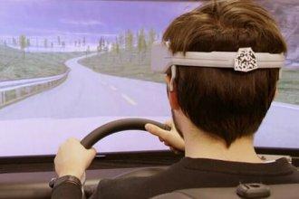 Nissan, beyin kontrolü ile araç kullanımı üzerinde çalışıyor