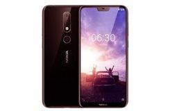 Nokia X6, ilk envanterini 10 saniyede satmayı başardı