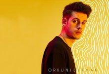 Orkun Işıtmak ilk şarkı albümünü bugün yayınladı