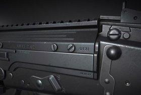 Yeni PUBG silahı UE81 yakında geliyor